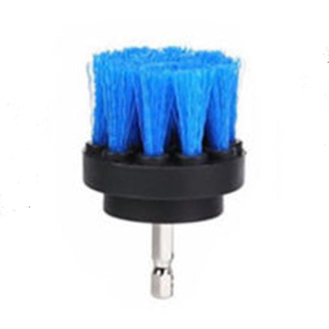 Electric Drill Cleaning Brush Tool - the-american-pandaa