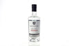 Silver Birch Vodka & Vermouth Twin Pack