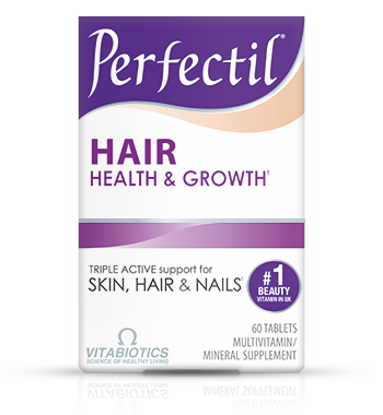 Perfectil Hair
