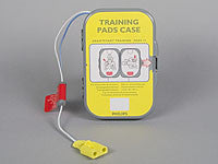 Philips HeartStart FRx Replacment Training Pads II