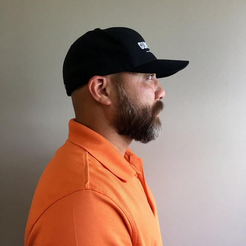 FlexFit Ball Cap