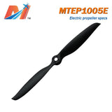 Maytech Electric Propeller - Length x Pitch: 10.0 x 5.0