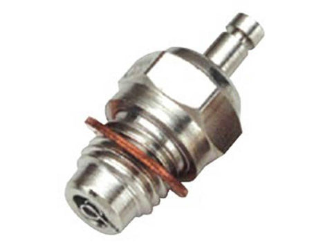 Saito Engines Glow Plug SAIP50120B