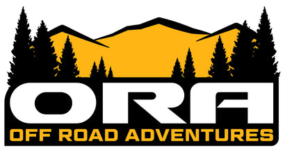 ORA Offroad Adventures