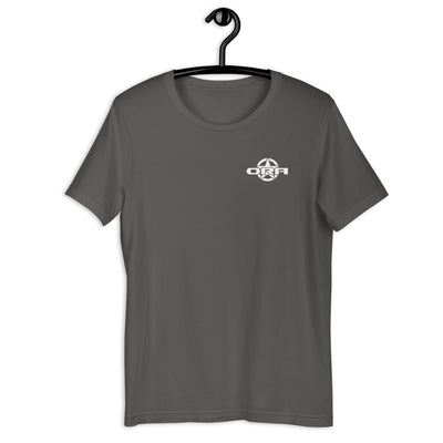 I Like Fourplay T-Shirt - Offroad Adventures - Oraoffroad.com
