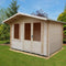 Berryfield Log Cabin - Various Sizes Available