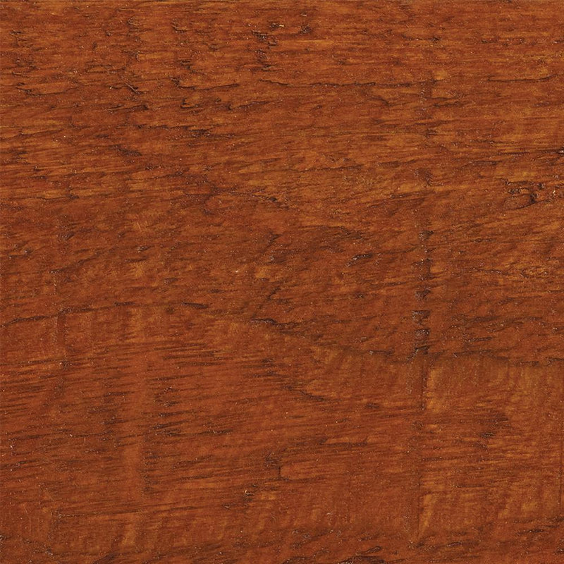 Protek Royal Exterior Finish - Antique Pine