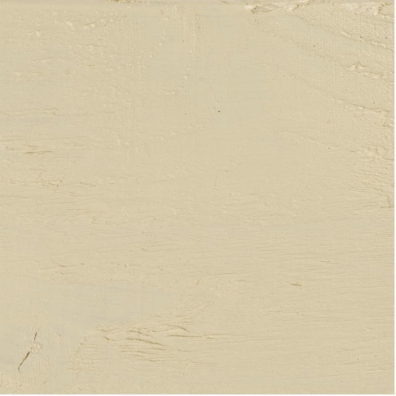 Protek Royal Exterior Finish - Cornish Cream