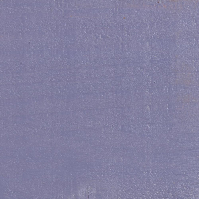 Protek Royal Exterior Finish - Lavender