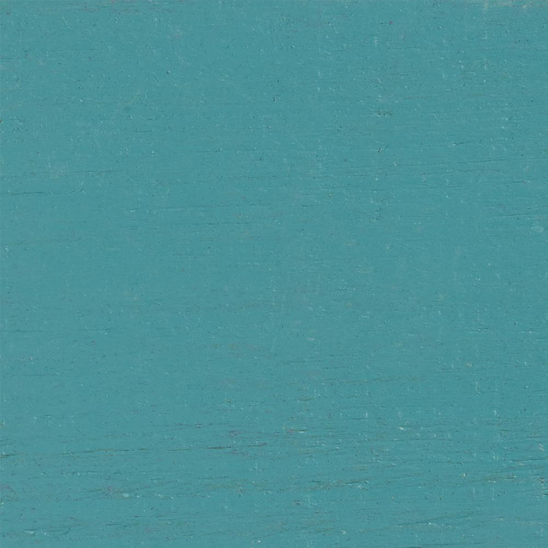 Protek Royal Exterior Finish - Porcelain Blue