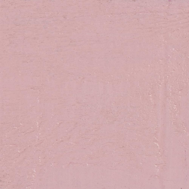Protek Royal Exterior Finish - Rose Pink