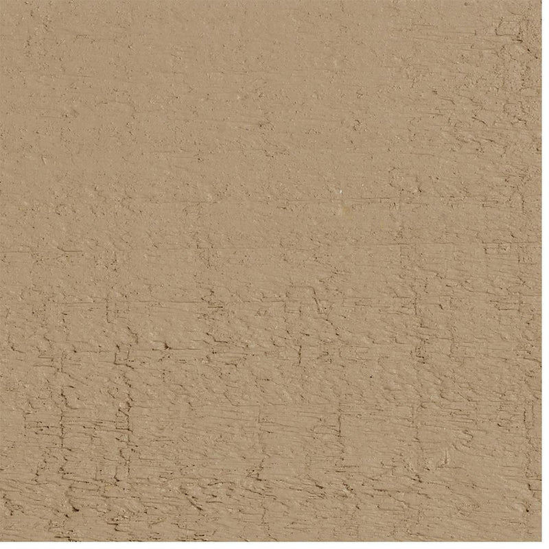 Protek Royal Interior Finish - Soft Mocha