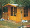 Winton Summerhouse (8' x 6')