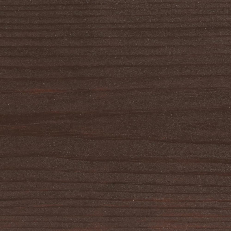 Protek Wood Stain & Protector - Chestnut