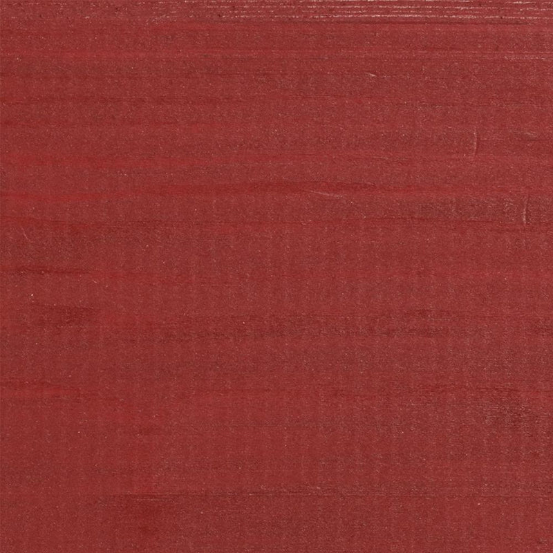 Protek Wood Stain & Protector - Ethnic Red