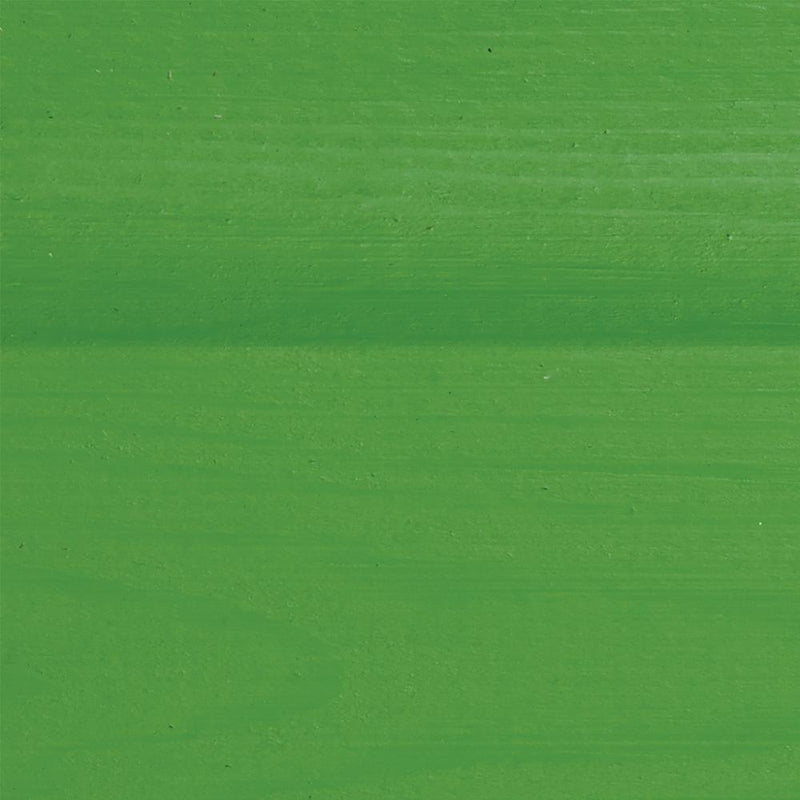 Protek Wood Stain & Protector - Grass Green