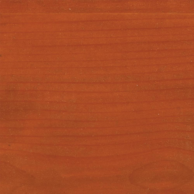 Protek Wood Stain & Protector - Marigold