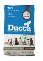 Ducca High BalanaceAdulto all Breeds