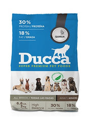 Ducca High Balance Adulto all Breeds