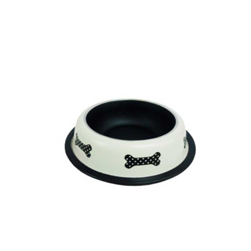 Petbowl Belly Color Petlove P/Perro