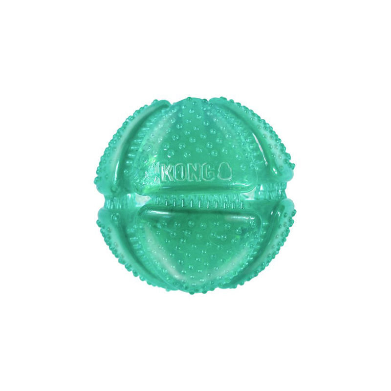 Kong Squeezz® Dental Ball - Medium