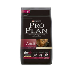 Pro Plan Adult Large Breed - Adulto - Razas Grandes