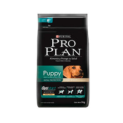 Pro Plan Puppy Large Breed - Cachorro - Razas Grandes