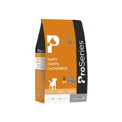 Proseries Puppy Food - Cachorro