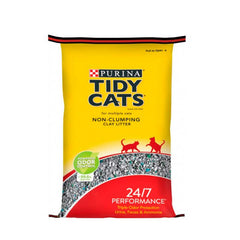 Tidy Cats 24/7 Perf Cnv(Purina)