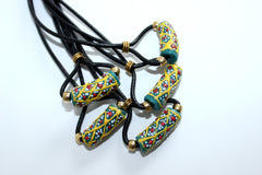 Mafi Necklace