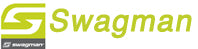 Swagman Authorized Dealer