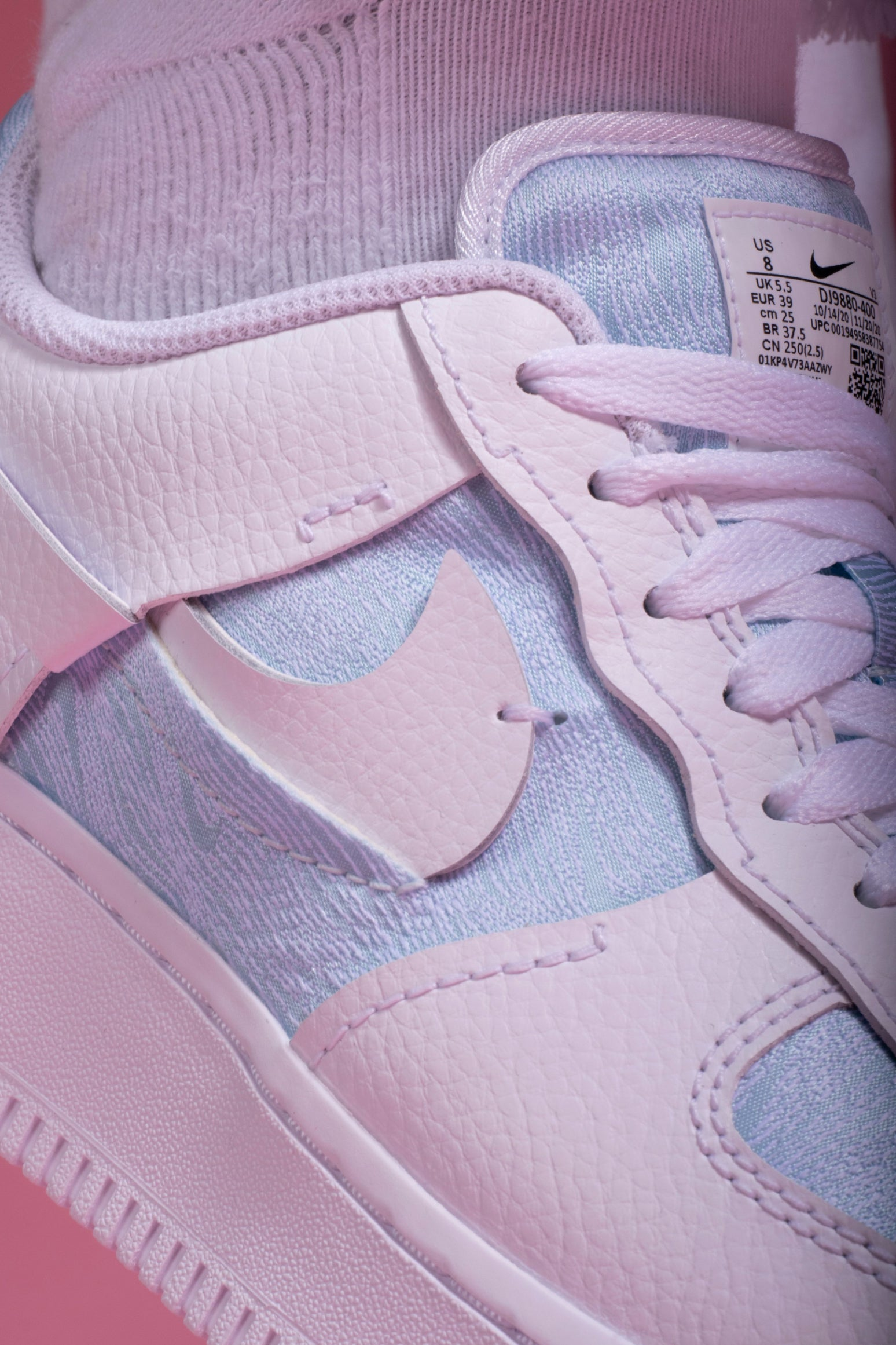 Nike Air Force 1 Low LXX