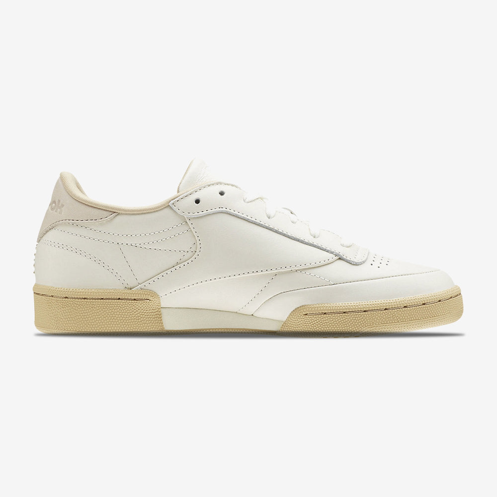 Reebok-Club C 85-Antrachiet-CN3031