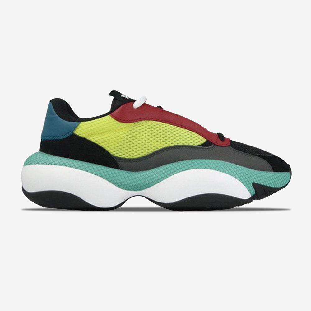 Puma-Alteration Kurve-Limelight-36979402