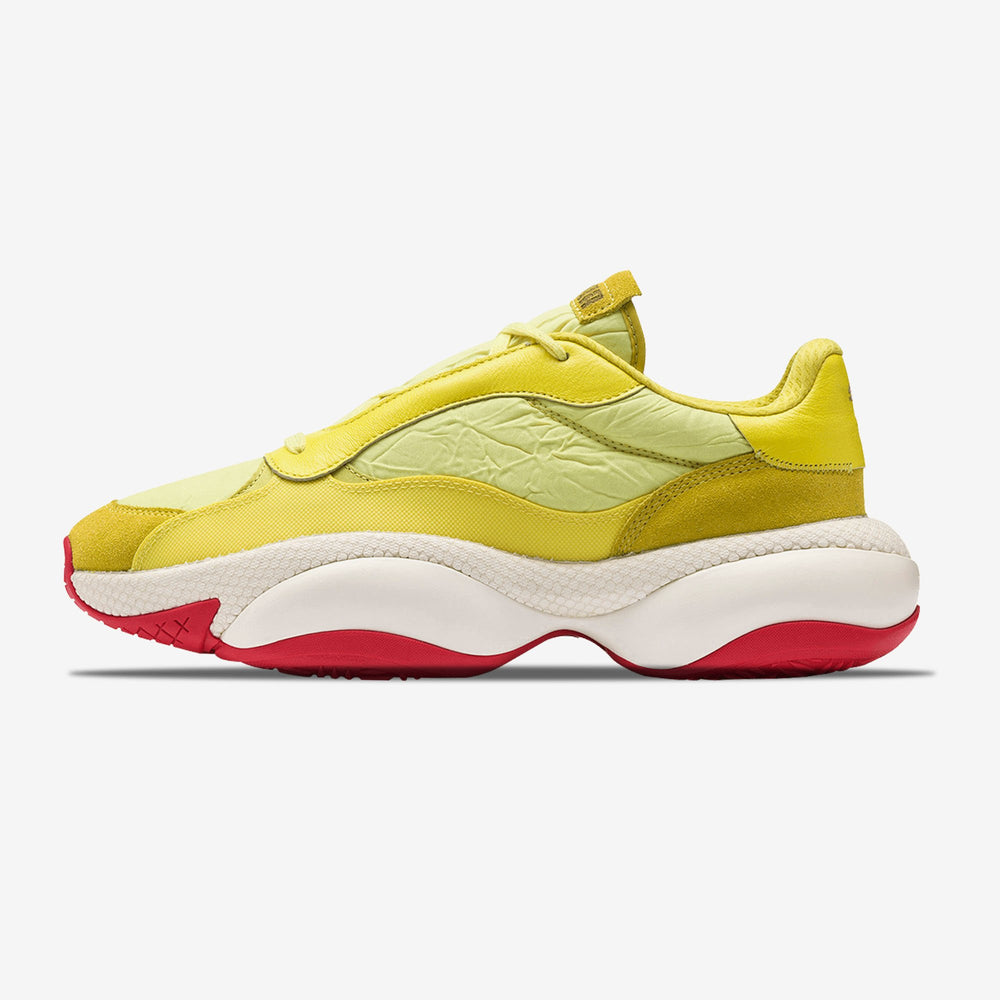 PUMA Sportstyle-Alteration PN-1-Yellow-369771-03