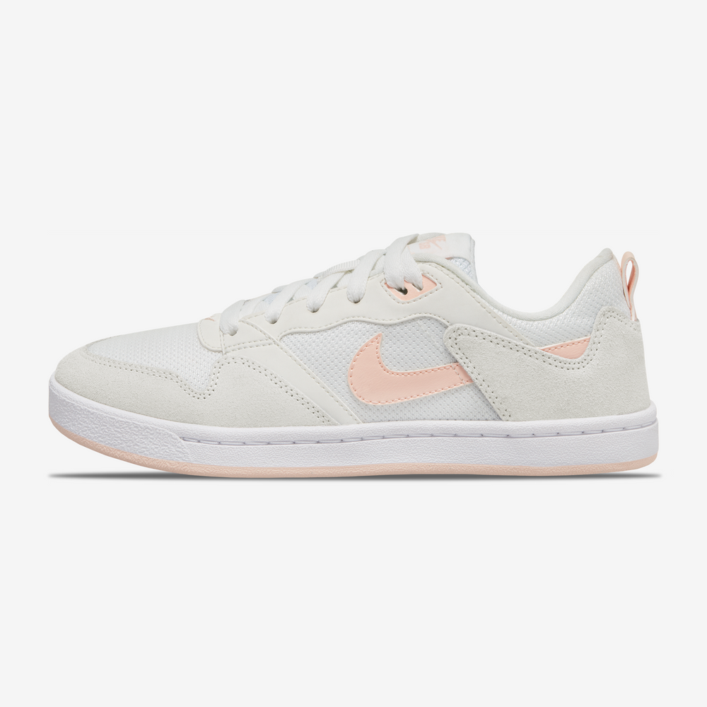 Nike-Alleyoop-Washed Coral-CQ0369-101