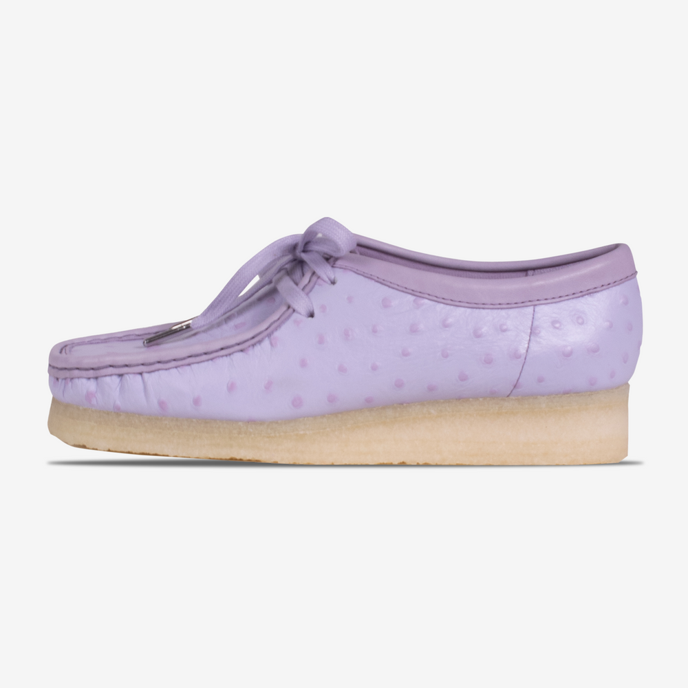 Clarks-Wallabee-Lilac-261565384