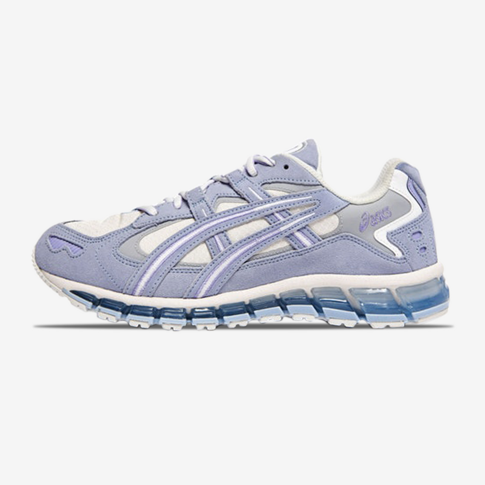 Gel-Kayano 5 360 GT-X