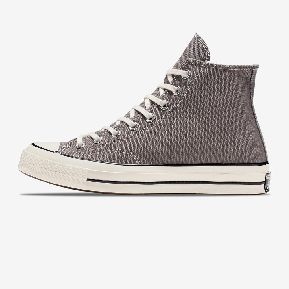 Chuck 70 Vintage Canvas High Top