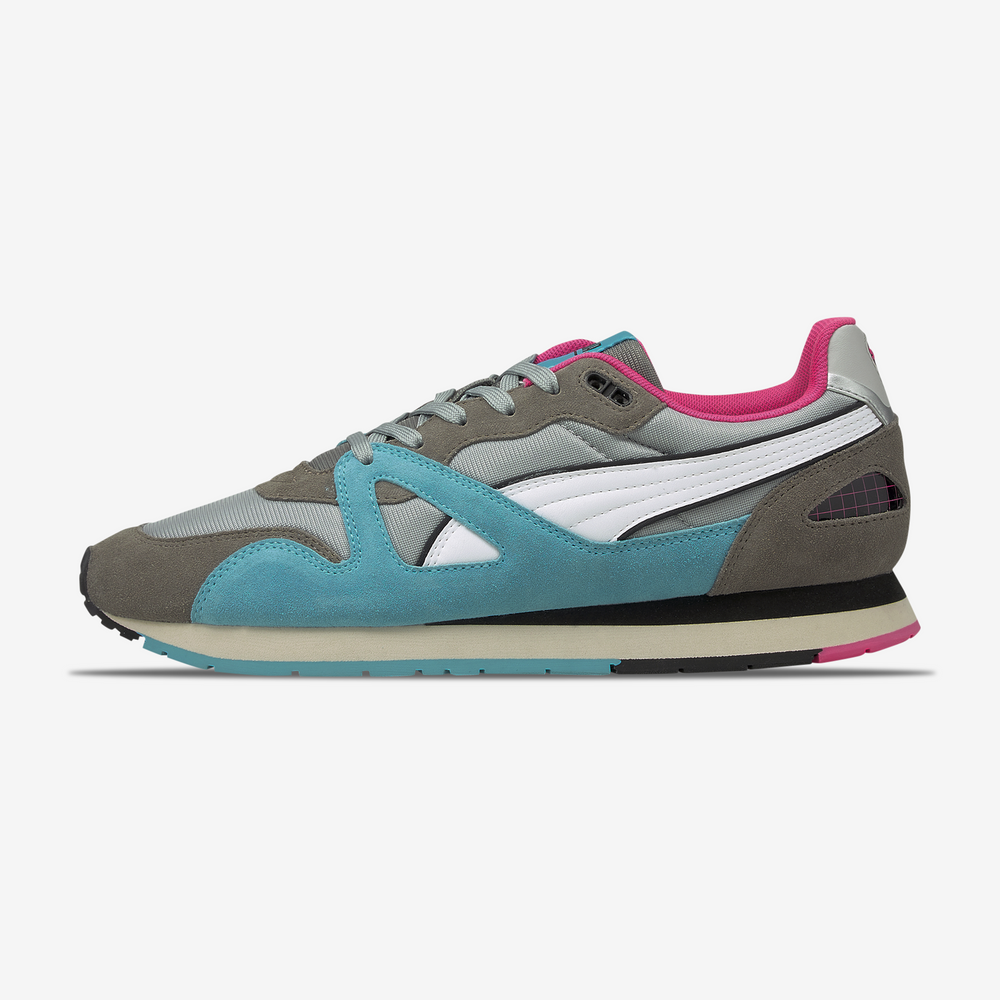 PUMA Sportstyle-Mirage OG-Quarry-37297606
