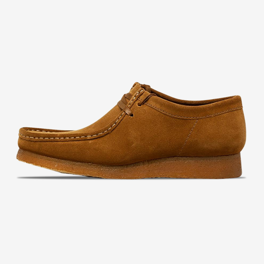 Clarks-Wallabee-Cola-261555187