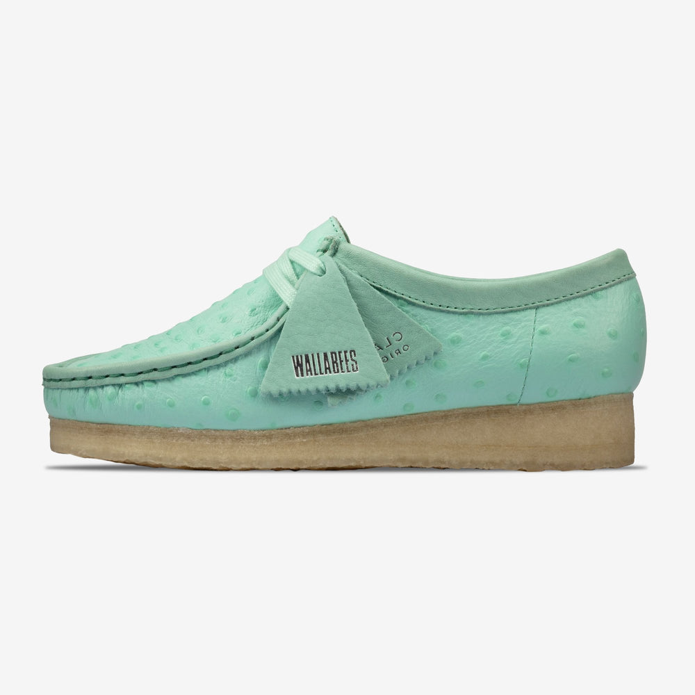 Clarks-Wallabee-Mint-261565374