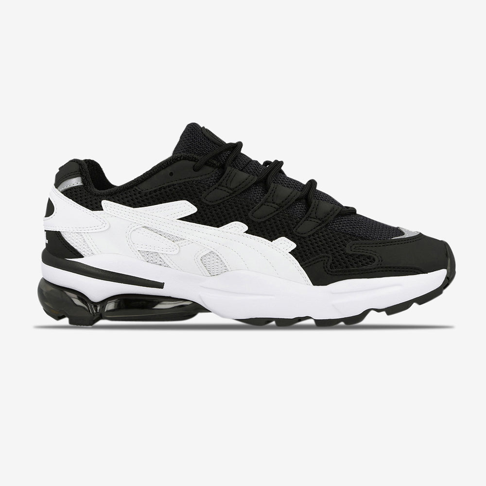 Puma-Cell Alien OG-Black-36980105