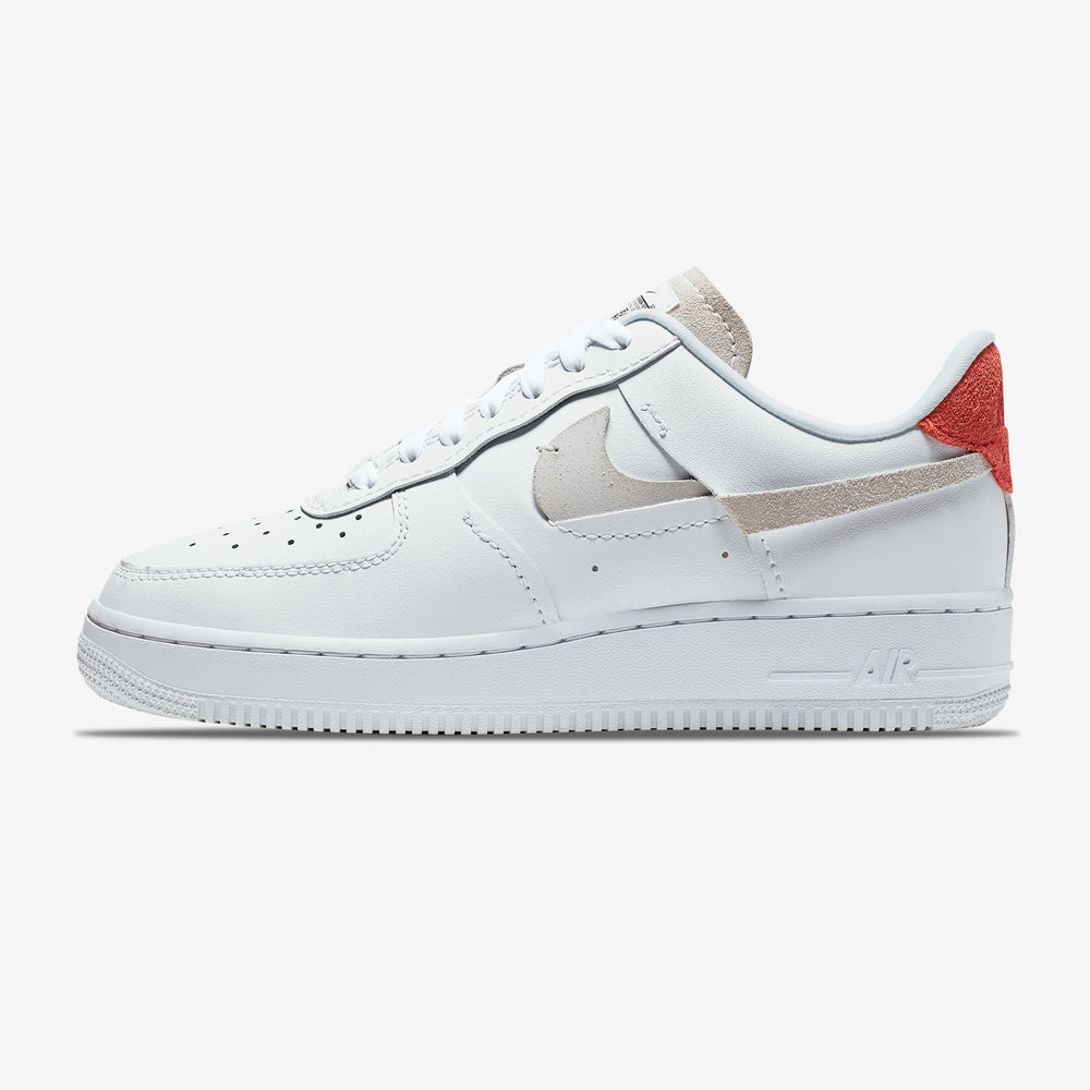 Air Force 1 '07 Luxe