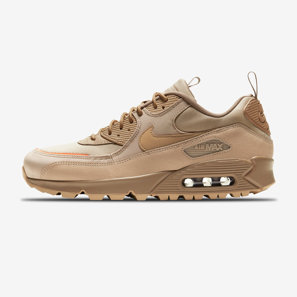 Nike-Air Max 90 Surplus-Desert Camo-CQ7743-200