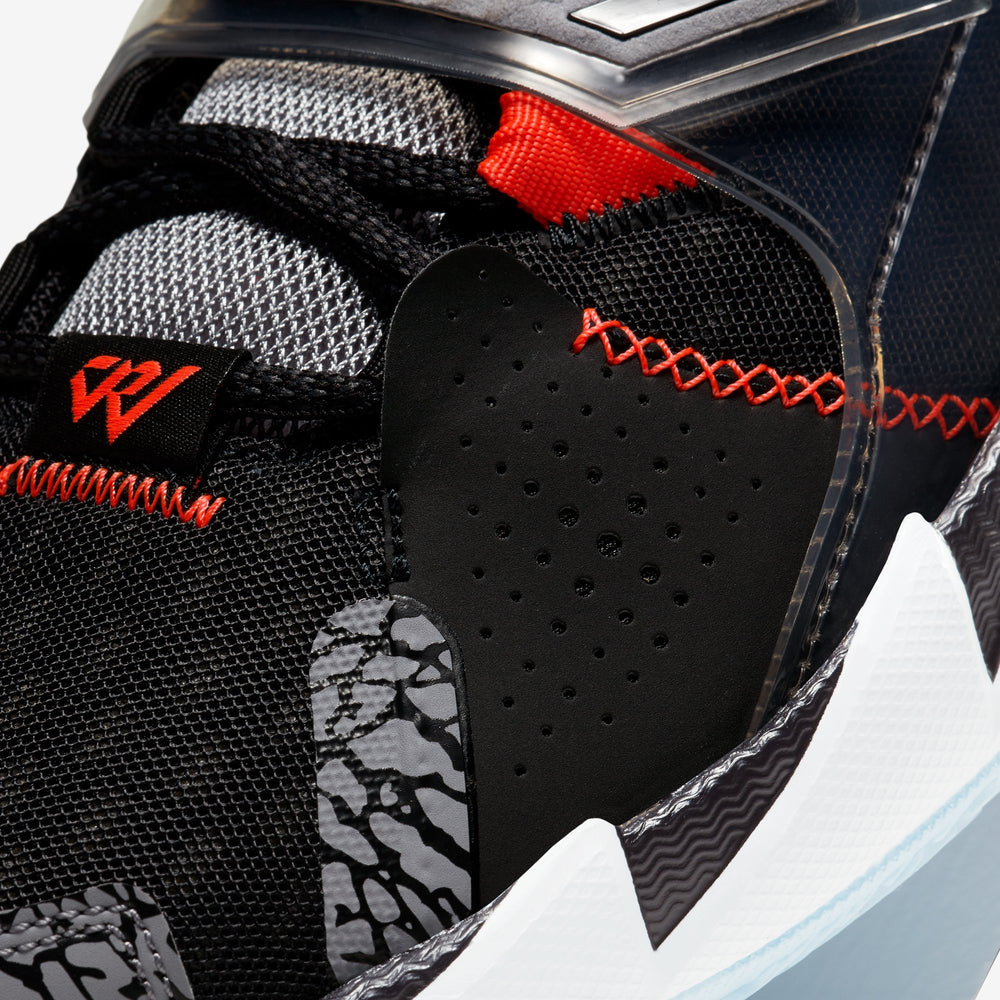 Jordan-Why Not?Zer0.3-Black Cement-CD3003-006