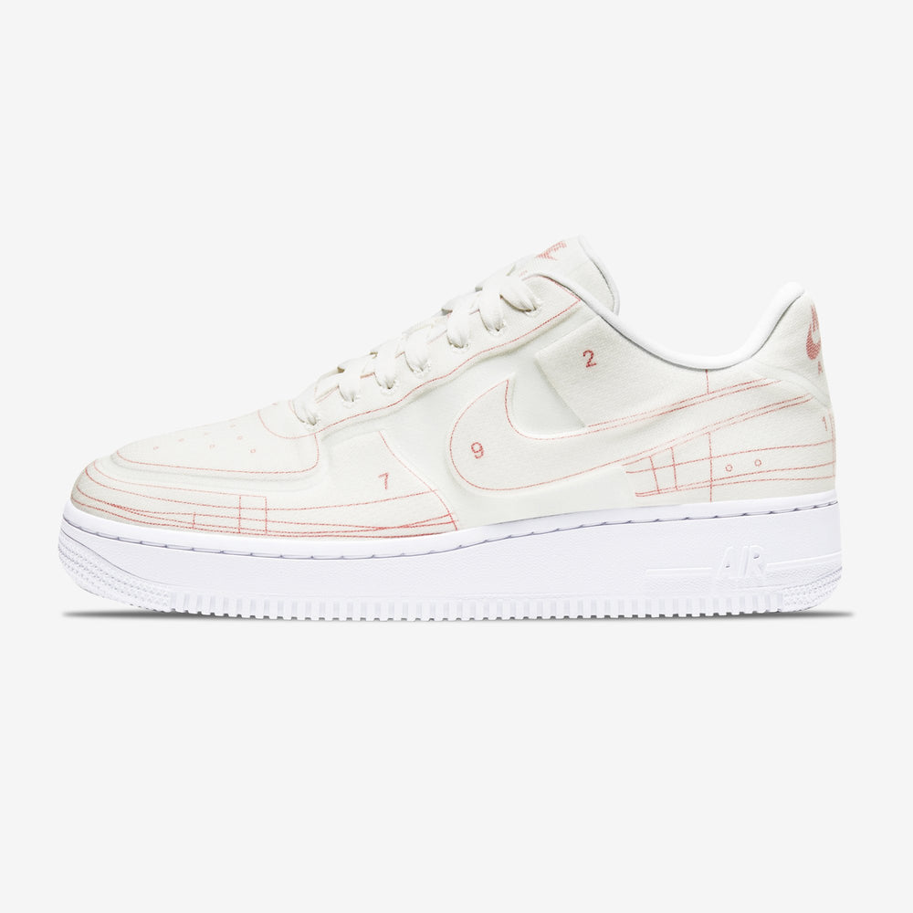 Air Force 1 '07 Lux