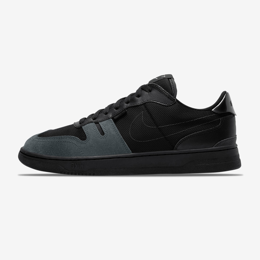 Nike-Squash-Type-Black-CJ1640-001