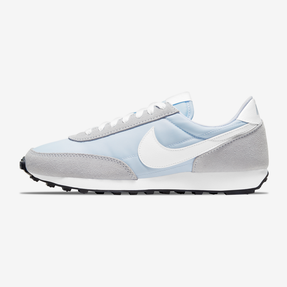 Nike-Daybreak-Football Grey-CK2351-009