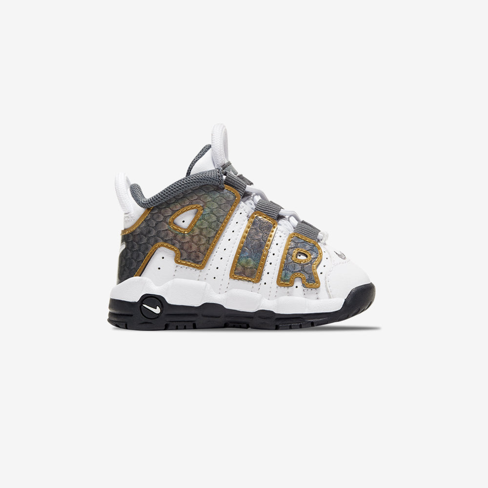 Nike-Air More Uotempo SE-White-CQ4582-100